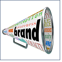 Customer Brand Involvement