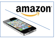 Lessons from Amazon and iPhone