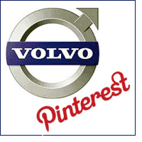 Volvo on Pinterest